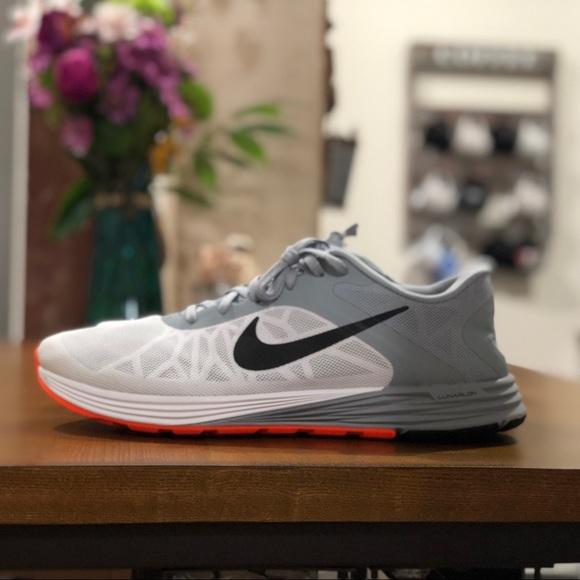 417beb7f643 Nike Lunarlaunch Mens- Size 12. M 5b6c6d3c34e48aa4be582923